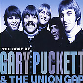 Gary Puckett: Young Girl: The Best of Gary Puckett & the Union Gap