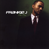 Frankie J: The One [Slipcase]