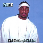 Nez: My Life Through My Lines