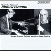 Jorgen Emborg: Over the Rainbow