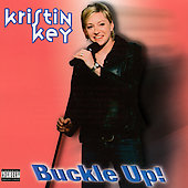 Kristin Key: Buckle Up! [PA]