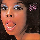 Millie Jackson: Feelin' Bitchy [Bonus Tracks]