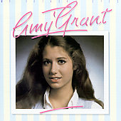 Amy Grant: My Father's Eyes [Remaster]
