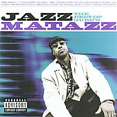 Guru: The Best of Guru's Jazzmatazz [PA]