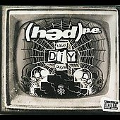 (hed) p.e.: The DIY Guys [PA] [Digipak]