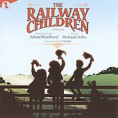 Original Soundtrack: The Railway Children [Original Cast Recording]