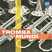 Tromba Mundi
