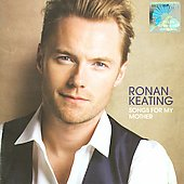 Ronan Keating: Songs for My Mother