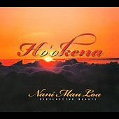 Ho'okena: Nani Mau Loa: Everlasting Beauty [Digipak] *