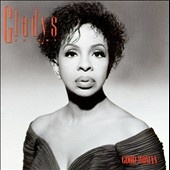 Gladys Knight: Good Woman