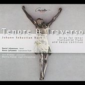 Tenore et Traverso