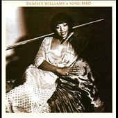 Deniece Williams: Song Bird