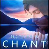 Global Journey: Nature's Chant