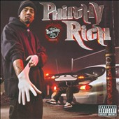Philthy Rich: Trip'n 4 Life [PA]