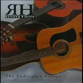 Render Hope: The  Endorphin Escape