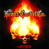 The Bronx Casket Co.: Antihero *