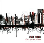 Laura Suárez: Reach for the Bottom [EP]