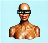 The Clintons: Sellout [Digipak]