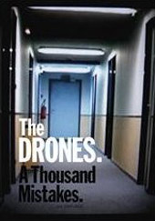 The Drones: A Thousand Mistakes