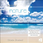 Various Artists: Quest For Nature: Ocean Dreams