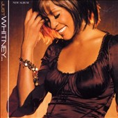 Whitney Houston: Just Whitney [Import Version]