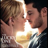 Original Soundtrack: The Lucky One [Original Motion Picture Soundtrack]
