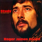 Roger James Cooke: Study [Expanded Edition]