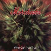 Morcheeba: Who Can You Trust?