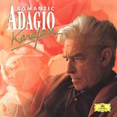 Romantic Adagio / Karajan