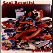 Amiri/Spectac (Rap): Soul Beautiful