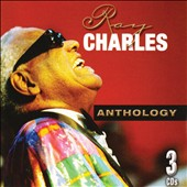 Ray Charles: Anthology