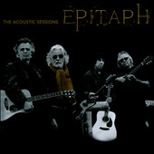 Epitaph: The Acoustic Sessions [9/9]