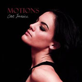 Cat Janice: Motions