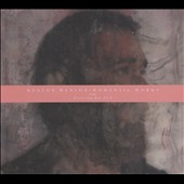Keaton Henson (b.1988): Romantic Works / Ren Ford, cello