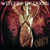 Witches of Doom: Obey [6/9]