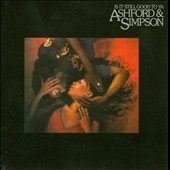 Ashford & Simpson: Is It Still Good to Ya