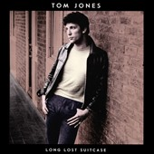 Tom Jones: Long Lost Suitcase *