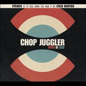 Chop Juggler (Greek): More is Less [Digipak]