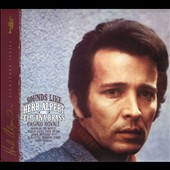 Herb Alpert & the Tijuana Brass: Sounds Like