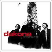 Dakona: Perfect Change