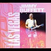 Jimmy Buffett: Live in Las Vegas