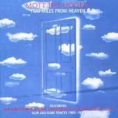 Mott the Hoople: Two Miles from Heaven