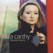 Eliza Carthy: Rough Music