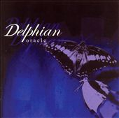 Delphian: Oracle