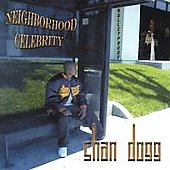 Shan Dogg: Neighborhood Celebrity *