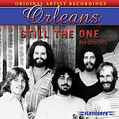Orleans: Still the One & Other Hits