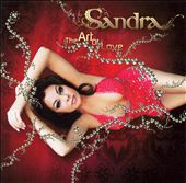 Sandra: Art of Love