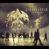Queensrÿche: Sign of the Times: The Best of Queensrÿche [2 CD]