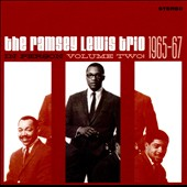Ramsey Lewis: In Person, Vol. 2: 1965-'67