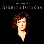 Barbara Dickson: The Best of Barbara Dickson [SBC]